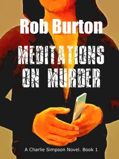 Meditations on Murder